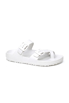 Picture of Cross Toe Sandals