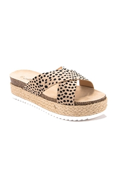 Picture of Ashley Sandals